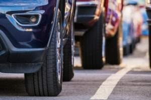 Which Tires Have Been Recalled Recently For Tire Tread Separation?