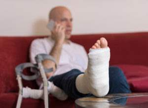 Jewish Injury & Accident Lawyer in Fort Lauderdale, FL
