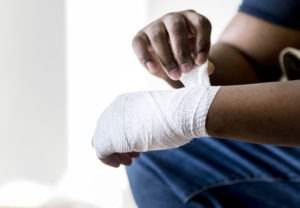 Florida HomeGoods Slip and Fall Accident and Injury Lawyer