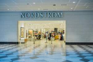 Florida Nordstrom Slip and Fall Accident and Injury Lawyer