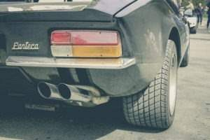 When to Lubricate a Tire Plus Dos and Don'ts