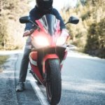 In the Sunshine State, if you are at least 21 years old and carry a minimum of $10,000 in a medical insurance policy, then you can bypass the helmet law.