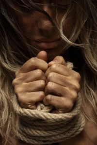 Legal Options for Families Coping with Child Sexual Abuse