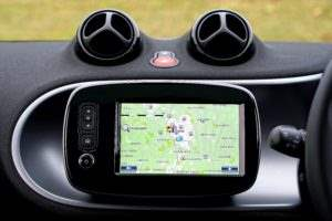 The Pros and Cons of New Auto-Digital Technologies
