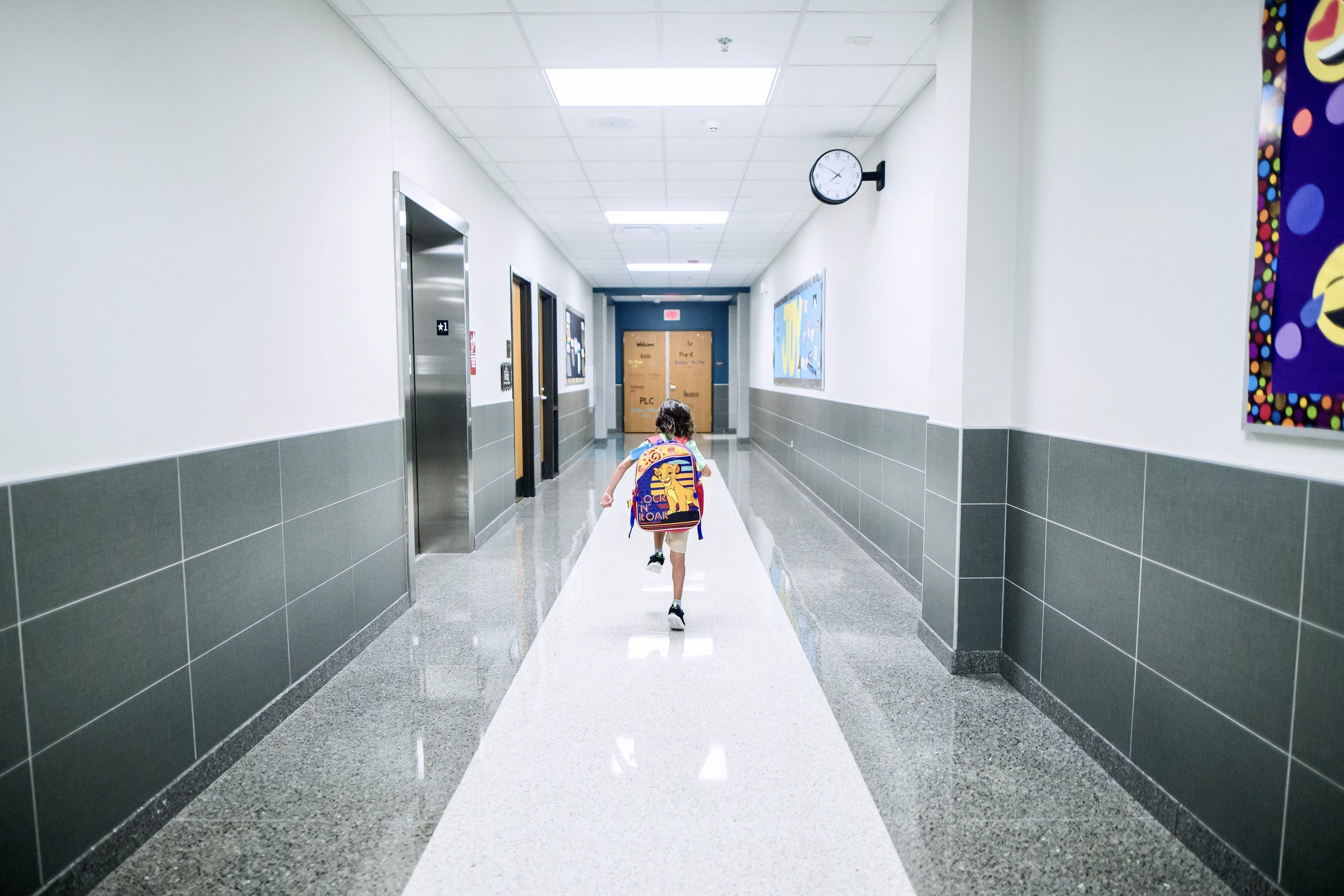 Children are highly susceptible to unintentional injuries; in fact, for kids ages one to 14, falls and being struck by an object were the leading causes of emergency room visits in 2009-10, according to ChildStats.gov.