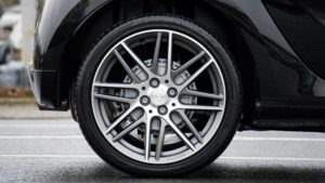 Sumitomo Tire Lawsuit Lawyer