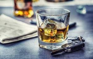 Miami Drunk Driving Accident Lawyer
